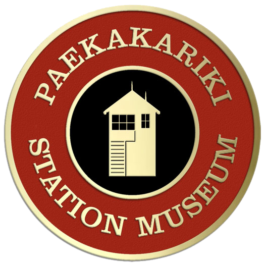 Paekakariki Station Museum