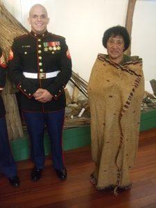 2011-Marines