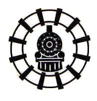 PSPT_Logo2