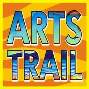 artstrail_logo