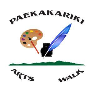 PAW-Logo-New